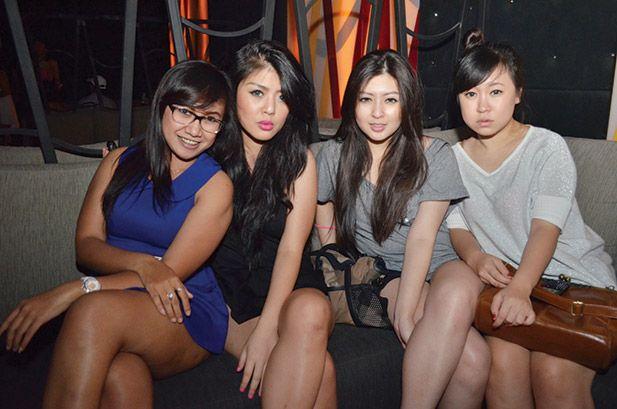 Strip Clubs Bandung-73530