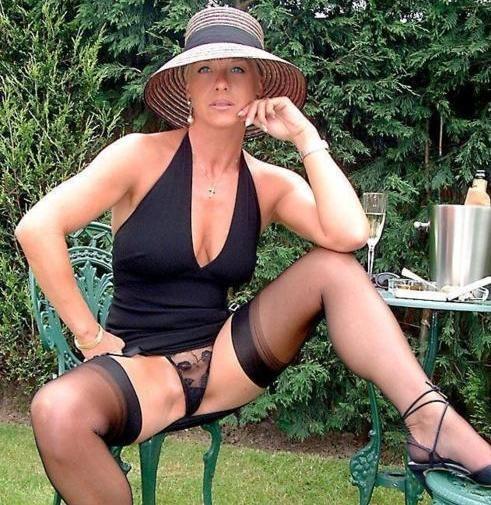 Spannende Zoekt Alleenstaande Date Vrouw Voor Man Een-23495