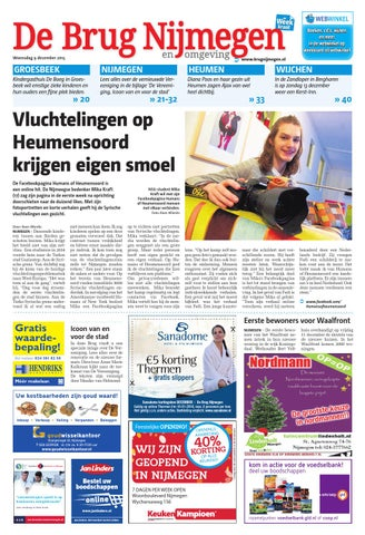 Ben Je Dan Je Zoek Adres Escort Nijmegen Een Spontane Leuke Het Op-13153
