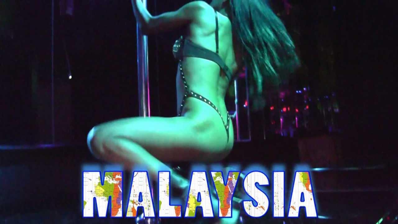 Strip Clubs Jaya Petaling-34096