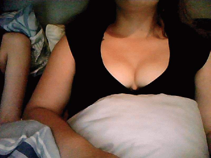 Sex Webcammodellen Opgelet-50395