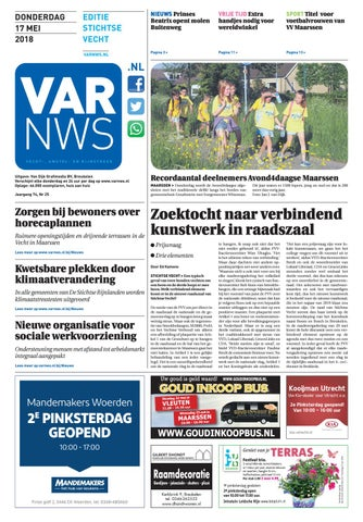 Tot Open Aanwezig Private Girls Uur Toppers 4 17-44497