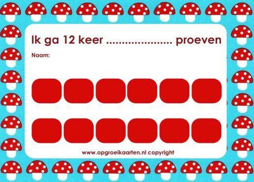 Proeven Wil Je Sperma-22577