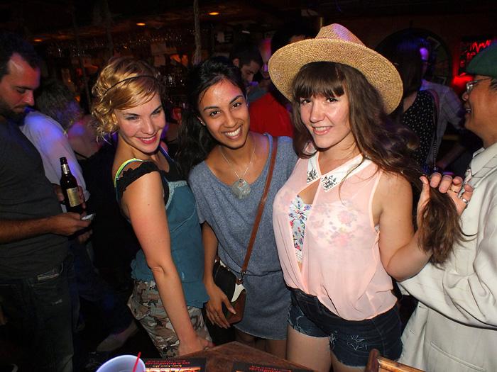 Strip Clubs Barranquilla-71969