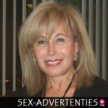 Vast Sexcontact Gezocht Regelmatig-14433