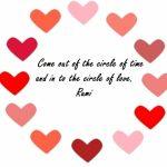 Liefde Gaan Wij Delen Elkaars-83168