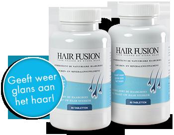 Met Hairfusion Stoppen Haaruitval-31311