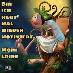 Birgit Jou Geile Wil-84267