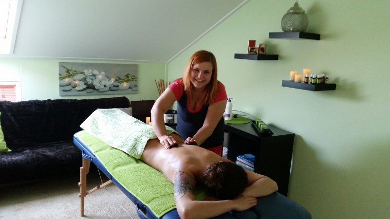 Den Massage Happyending Bosch Sexy Brabantse Erotische Meiden-89996