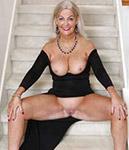 Sex Oudere Zoek Dame`s Op Naar-34946