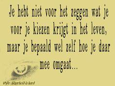 Mee Leven Wel-25077