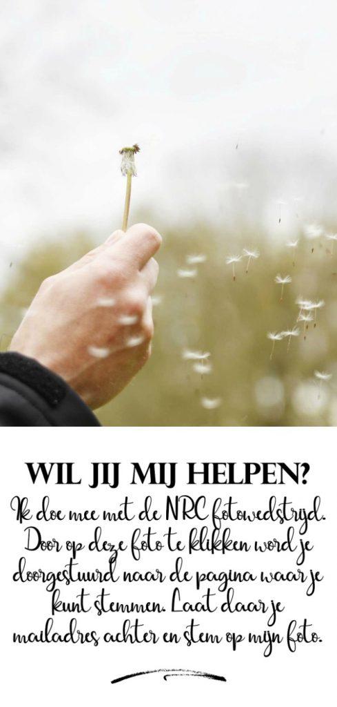 Mij Helpen Wil-89580