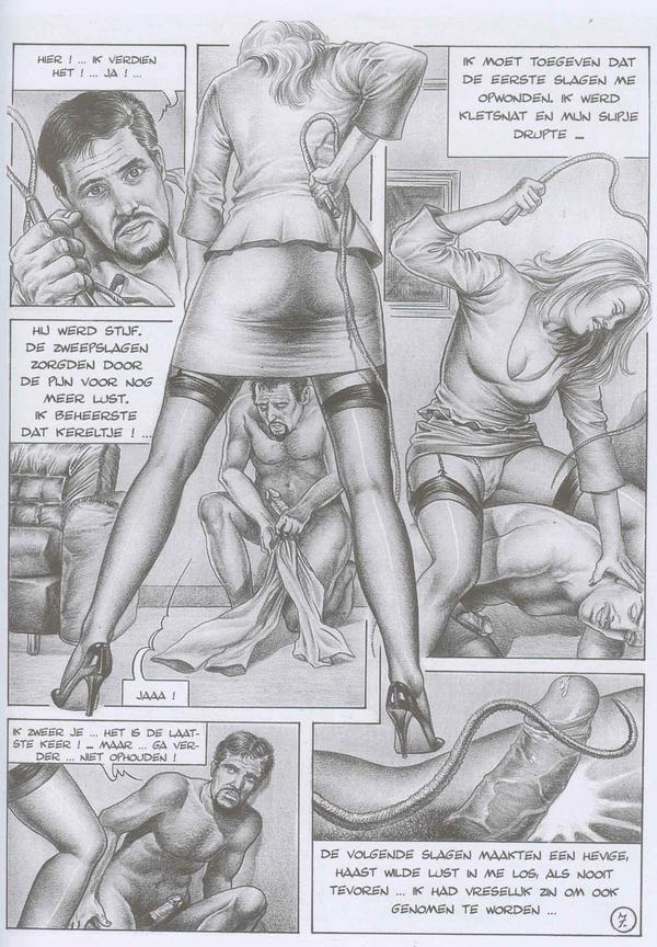 Advertenties Boeien Sex-73045