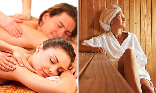 Schiedam Meid Top-masseuse Lea Spontane-52510
