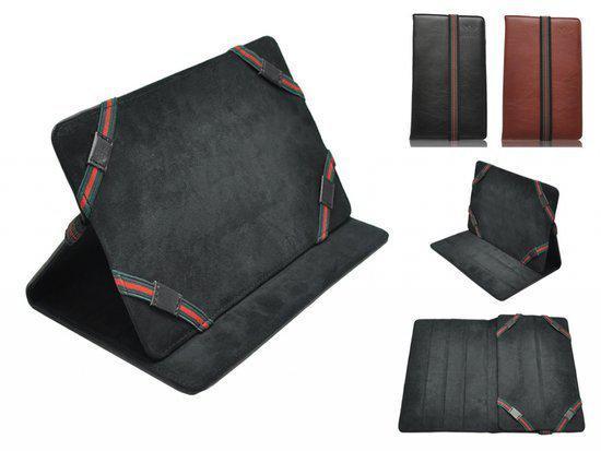 Zwart Kleur Luxe Handboeien-26181