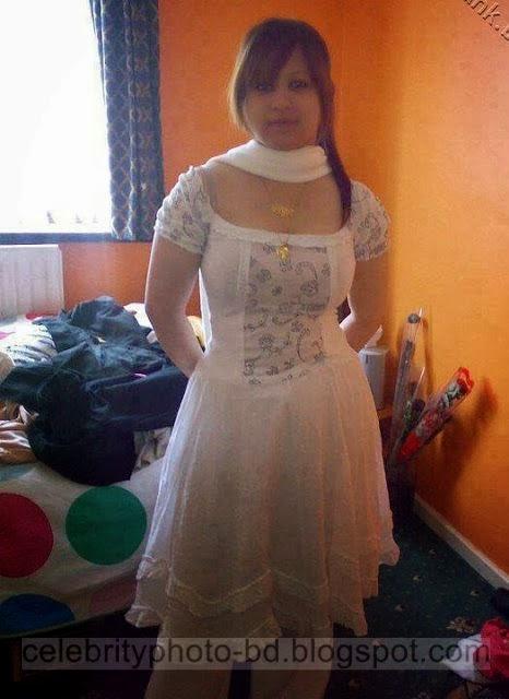 Woman Big Beautifull-52896