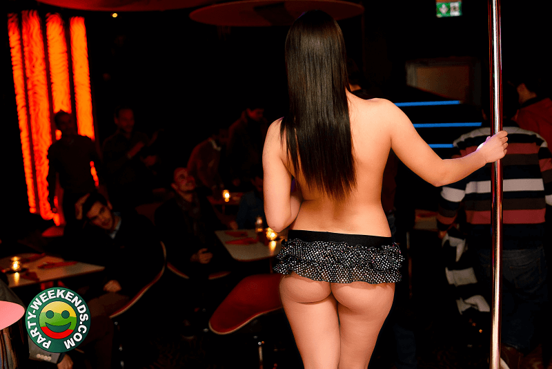 Strip Clubs Klaipeda-15816
