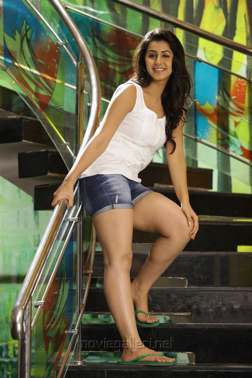Footgames For Girls Shiva-50454