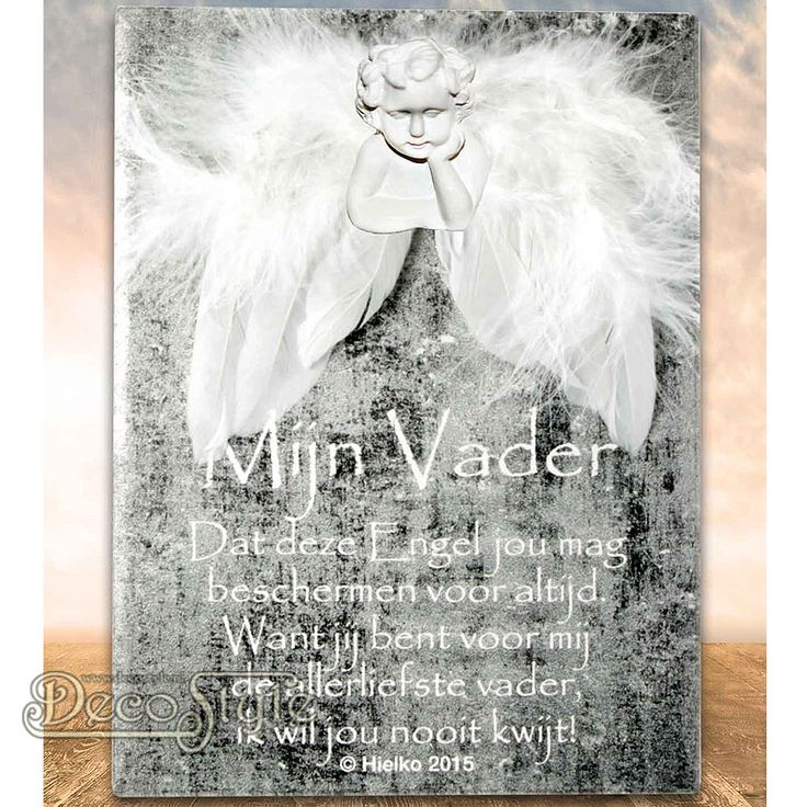 Mij De Die Geeft Zijn Engel Vleugels-39533