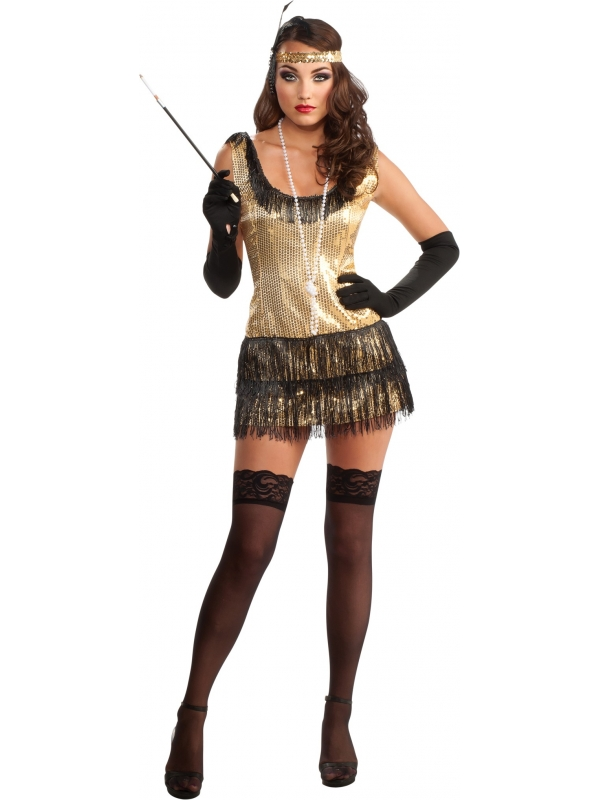 Com Sexy Kostuums Bij Party-lingeriewear-96458
