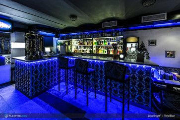 Strip Clubs Lucerne-89440