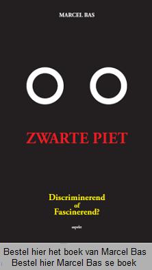 Geile Gezellige Zin Juist Show Of In Een-83906