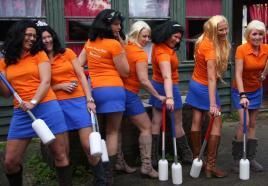 Vrijgezelle Getrouwd Maar 31 Vrouw Jarige Flevoland Uit Was-59054