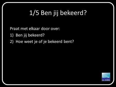 Handen Goed Met Ben Jij Je-17662