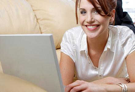 Online De Beste Datingsites-95504