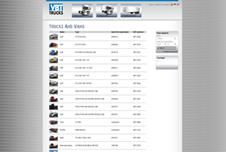 Speurders Websitevermelding Incl Plaatsen Geautomatiseerd Op-54508