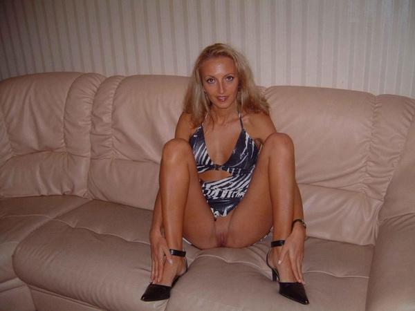 Geile Voor Gozer Sex Hete Next Zoekt Door Girl-50548