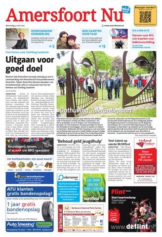 Van Advertenties Zoeken Sex Inpakken En Thuiswerk Amersfoort-50050