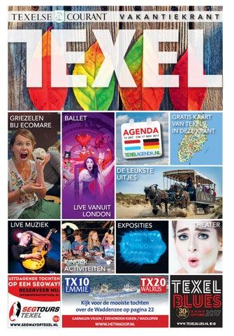 Advertenties Oudeschild Sex-85906