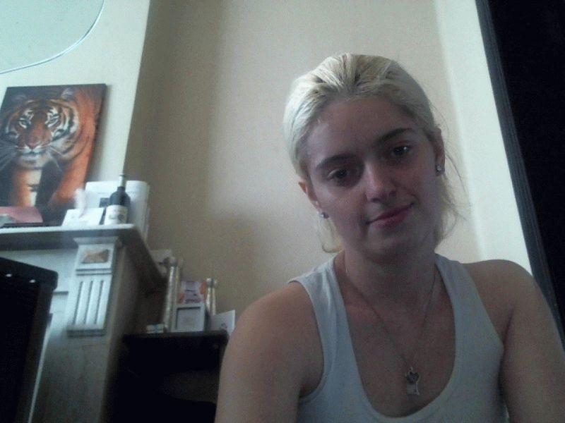 Met Mooie Online Sexcammen Dames-32152