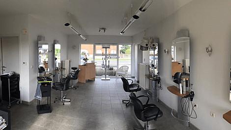 Voor Dames Antwerpen Gezocht Luxe Salon In-37876