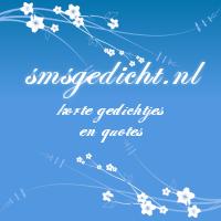 Knul Zoek Jaar De Een Lekkere Rond Van 35-65983