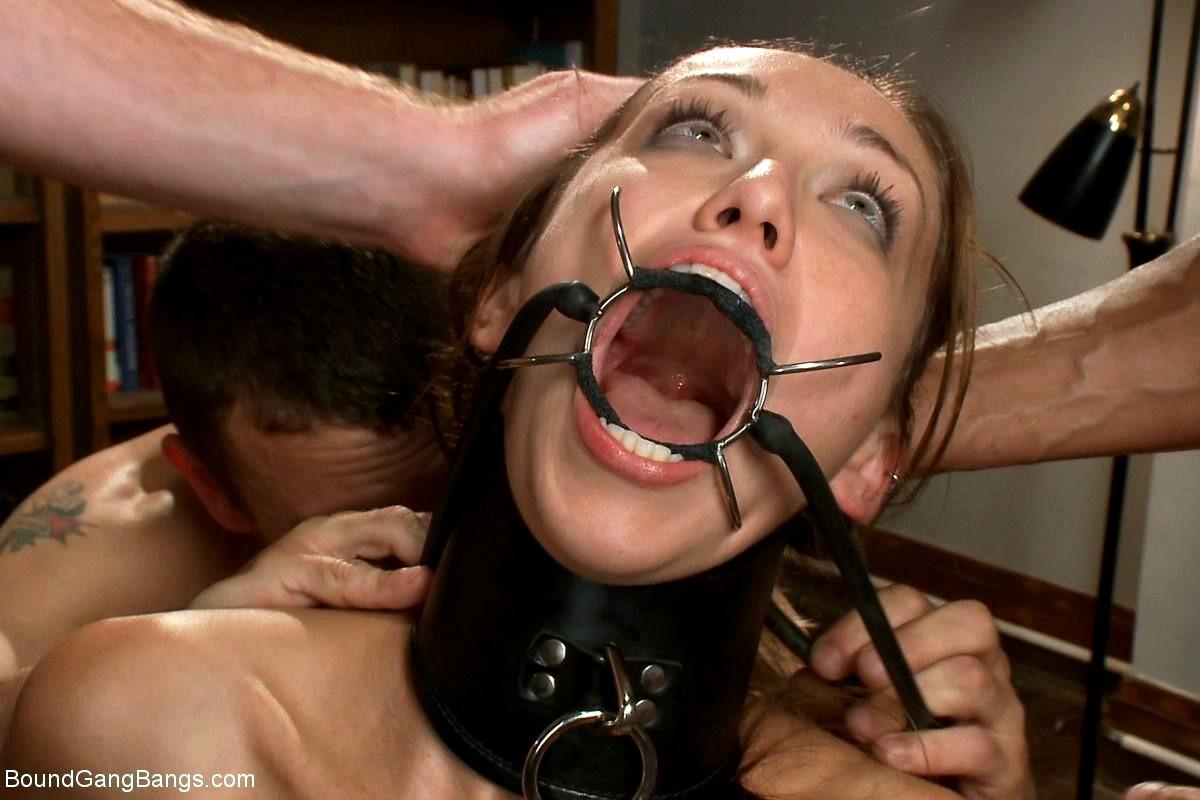 Henry Norwegian Kinky Sex-59931