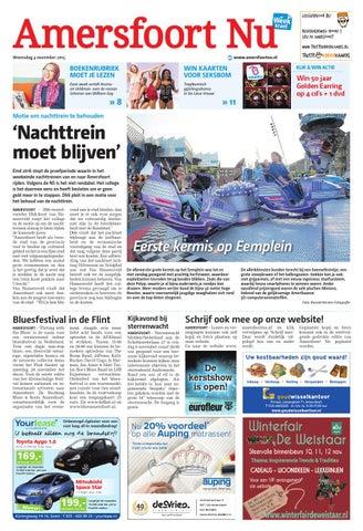 Van Advertenties Zoeken Sex Inpakken En Thuiswerk Amersfoort-38209