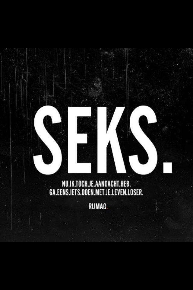 Probleem Seks Geen Sugardaddy Gezocht-47113