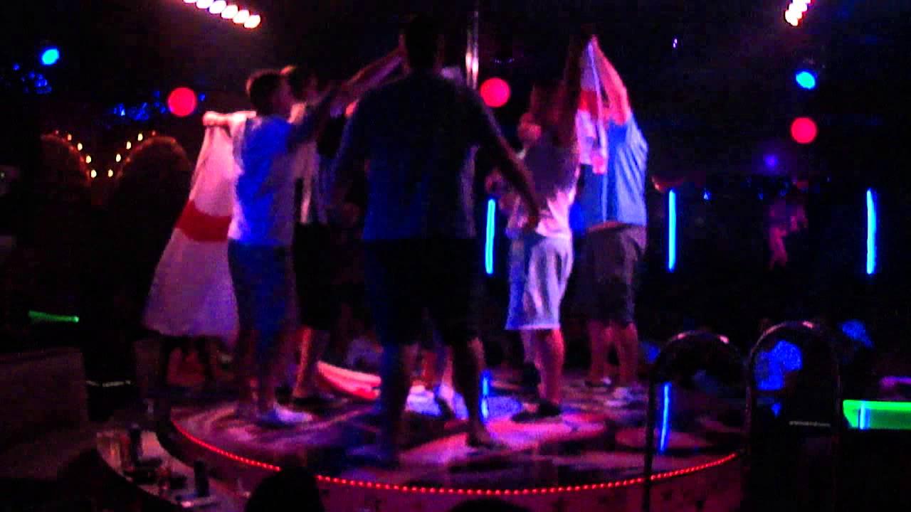 Strip Clubs Newcastle-60158