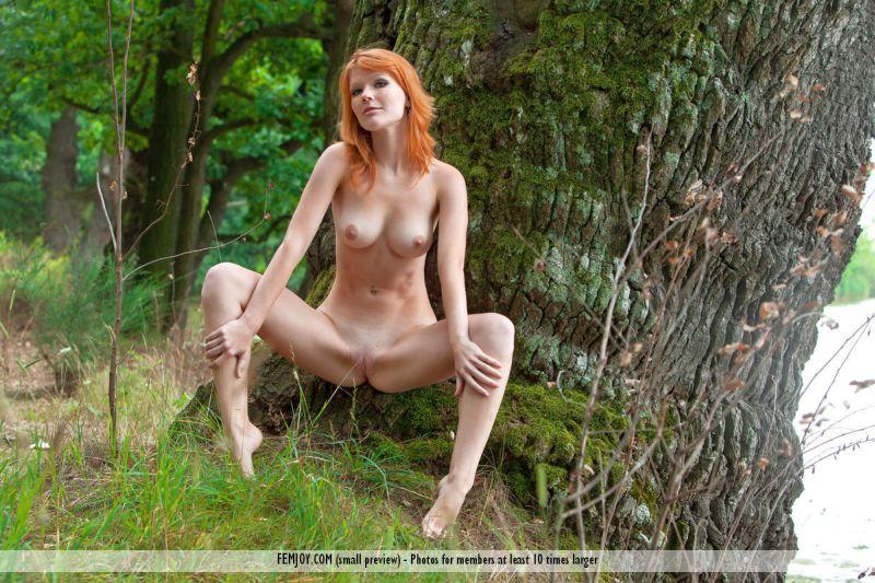Glimlach Met En Meisje Ogen Heel Zeer Mooie Leuk-30824