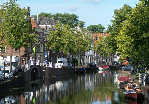 En Borstenfolteraars Slechte Leiden Hebt-12645