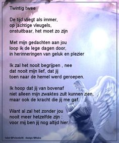 Nacht De Volhouden Hele-29271