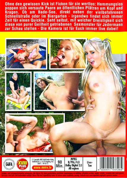 14 Dvd Offentlich-55380