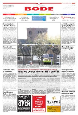 Sex Date In Oosterhout Heel Gezocht Plas-42461