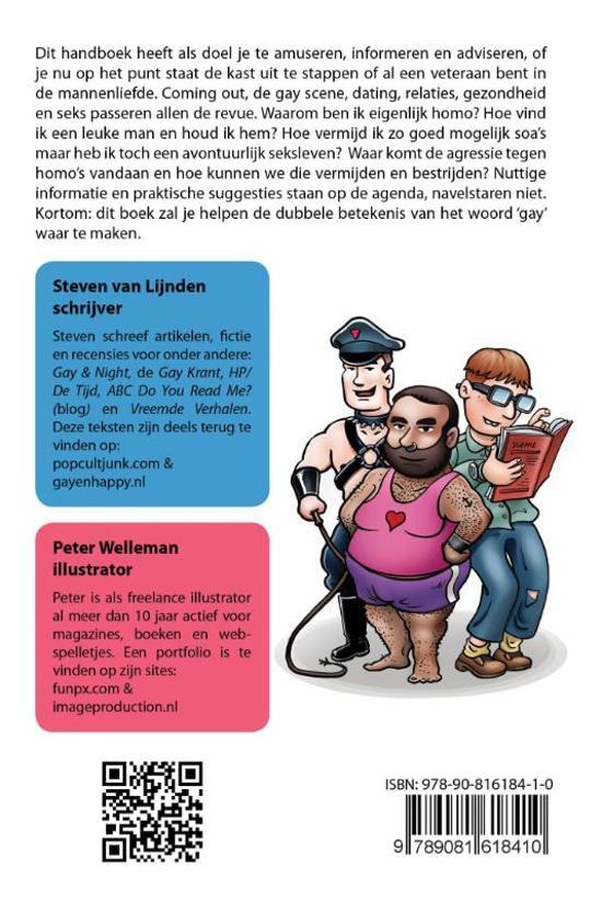 Sex Advertenties Lijnden-15089