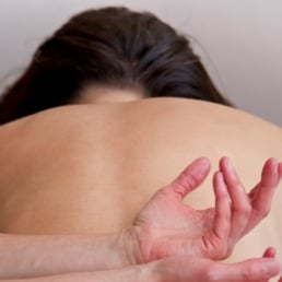 Enkele Nog Voor Massage Delft Salon Masseuses Plek-34738
