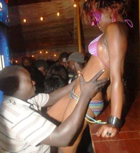 Clubs Abuja Strip-22180