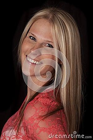 Én Sensueel Lilly Slank Professioneel-22492