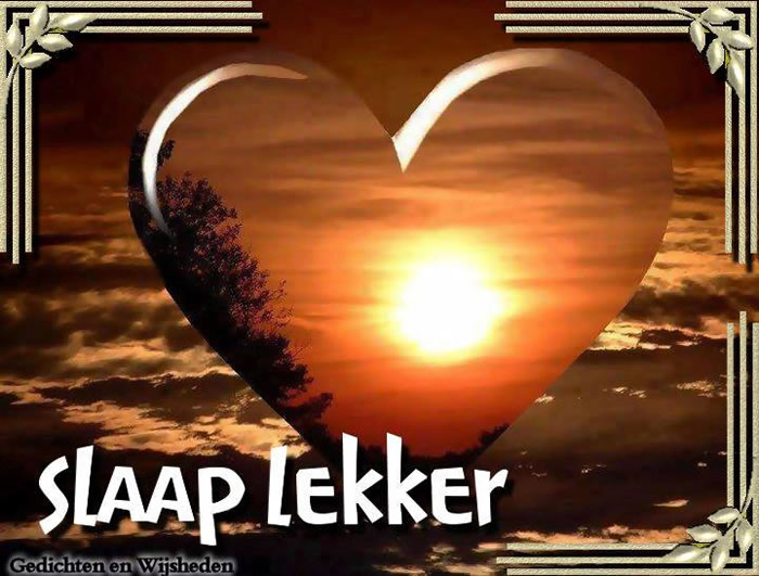 Lekker En Relaxt Leuk Lief-89637